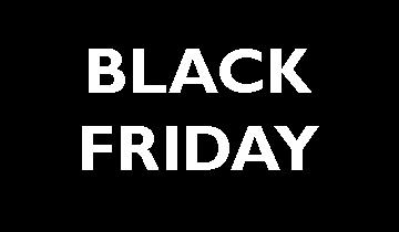 Black Friday Apotheke